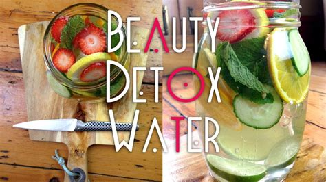What Is The Benefit Of A Clear Working Thesis Statement by Simple Detox Water Benefits Clear Skin