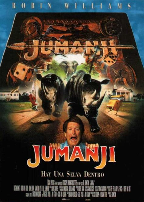 jumanji movie spoofs 191 best images about tv and movies on pinterest daryl