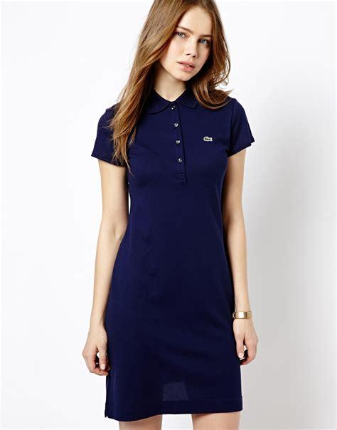Dress Polo Polos Aic 27 beautiful womens polo shirt dress playzoa