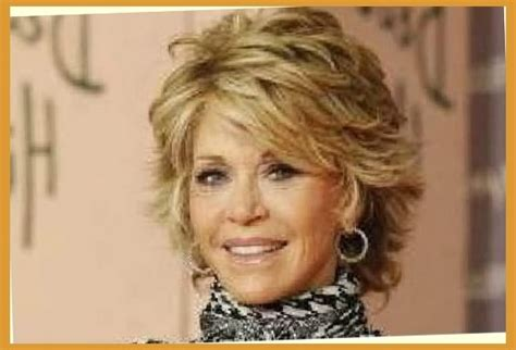 how to cut fonda hairstyle jane fonda shag haircut how to cut jane fonda short shag