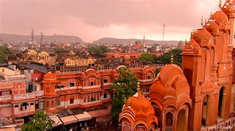 jaipur biography in hindi scammed in india jaipur andy s world journeys