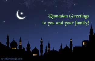 ramadan greetings free ramadan mubarak ecards greeting cards 123 greetings
