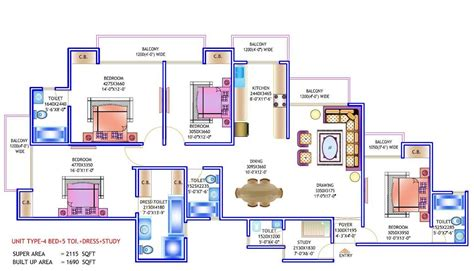 clothing store floor plan layout clothing store floor plan layout www imgkid the