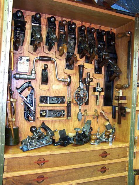 taunton press woodworking books oak and walnut tool cabinet finewoodworking