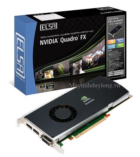 Vga Quadro Fx 3800 quadro fx 3800 nvidia card hinh đồ họa fx3800 quadro