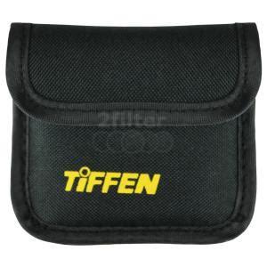 Tiffen 52mm 62mm Step Up Ring tiffen 55mm circular polarizer