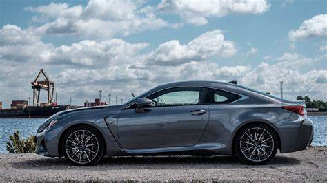 lexus rcf wallpaper lexus rc f wallpaper wallpapersafari