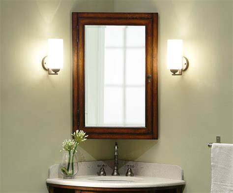 bathroom mirror shops mirror design ideas imposing popular online shop of
