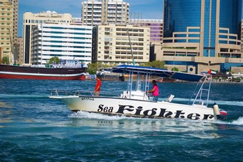 boat drinks llc 75 best activities tickets images on pinterest