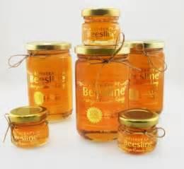 Decorative Lids For Mason Jars Honey Glass Jar Honey Glass Jar Exporter Manufacturer