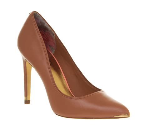 Top Of The Line Kitchen Knives Light Brown High Heels 28 Images Nine West Emilyna