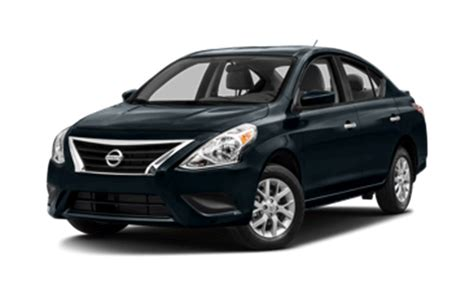 compact nissan versa or similar royal rent a car car rental in miami and fort lauderdale