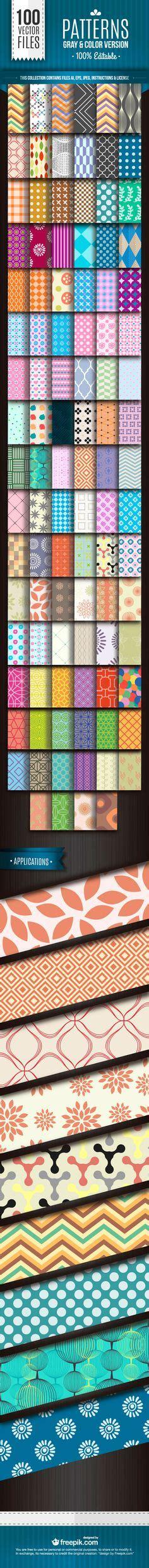 svg pattern sle indigo watercolour patterns pack indigo creative and