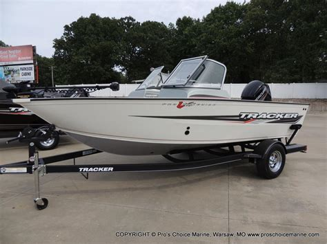 tracker boats missouri 2018 tracker pro guide v 165 wt warsaw missouri boats