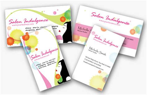 two sided business card template photoshop 100 free psd business card templates