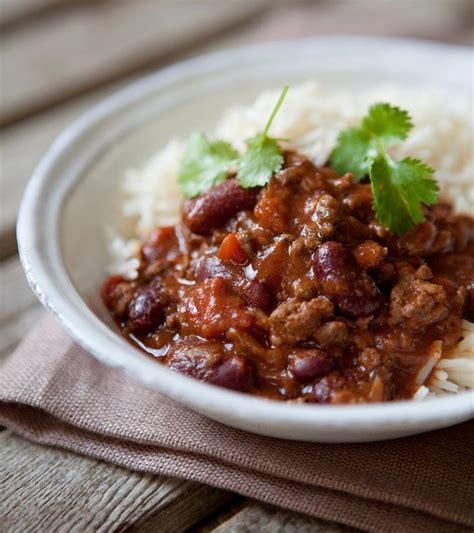 best chili con carne recipe check out chilli con carne it s so easy to make