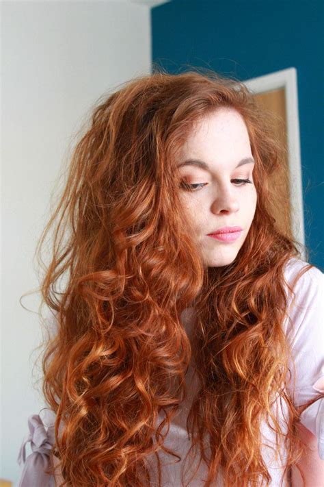 hairstyles for overnight curls 25 best ideas about heatless curls overnight on pinterest