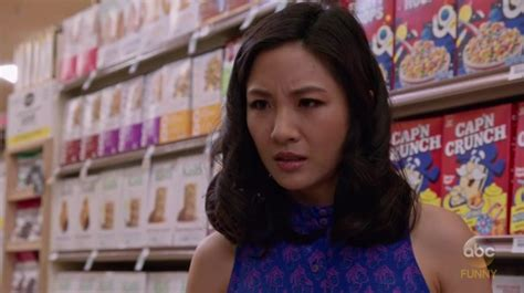 fresh off the boat season 3 episode 15 download recap of quot fresh off the boat quot season 4 episode 15 recap