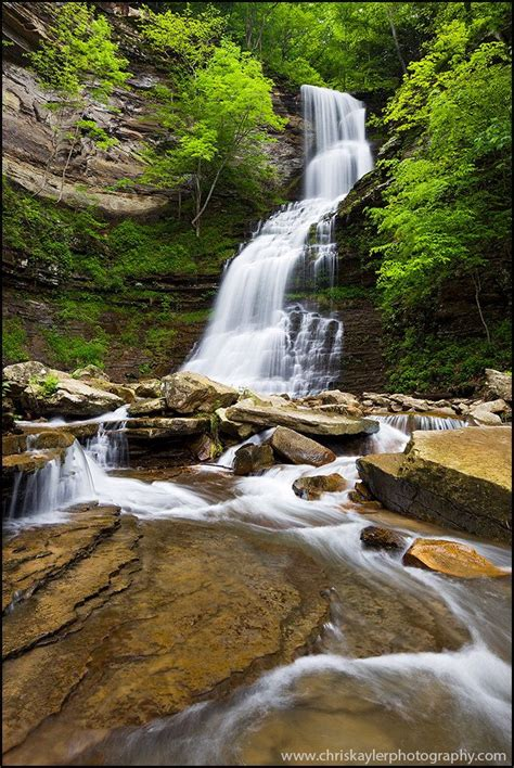 17 best images about places to see in west virginia on waterfalls huntington west