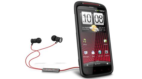 Hp Htc Sensasion Xe htc sensation xe reviews and ratings techspot