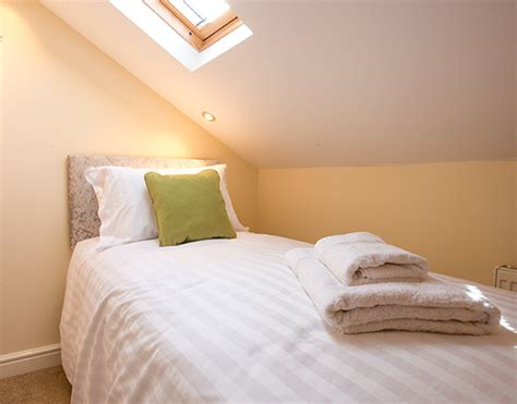 Single Bedroom Size Uk The Barns At Otterburn Coquet Cottages