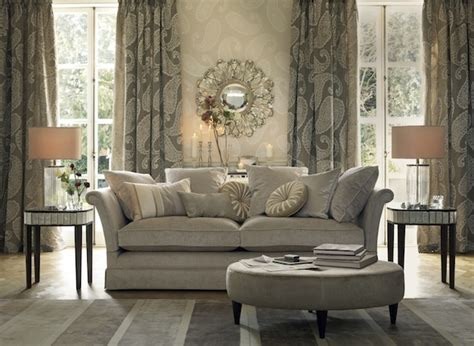 laura ashley home decor inspiration great gatsby decor laura ashley blog