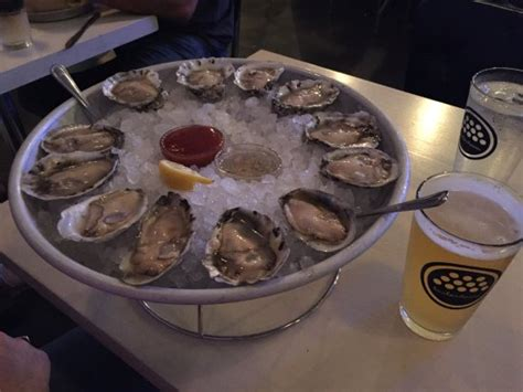 boiler room oyster bar great oysters picture of the boiler room oyster bar kinston tripadvisor