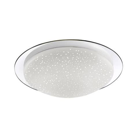 led bathroom ceiling light skyler ip44 led ceiling light 14330 17 the lighting