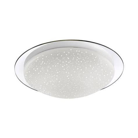 led bathroom ceiling lights b q integralbook led bathroom ceiling lights b q integralbook