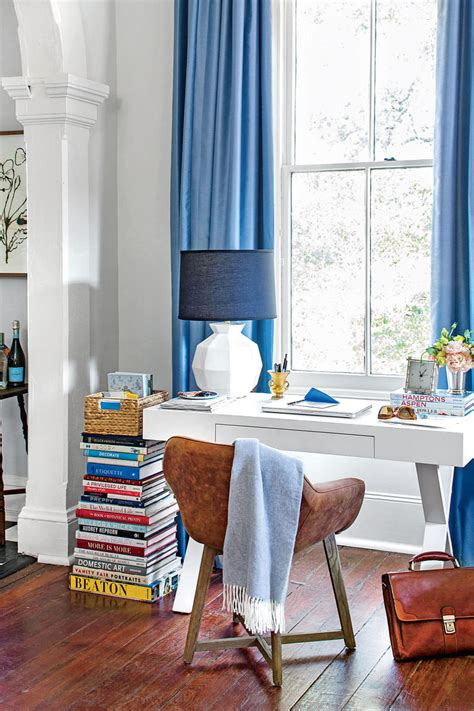 decorating small spaces 50 best small space decorating tricks we learned in 2016