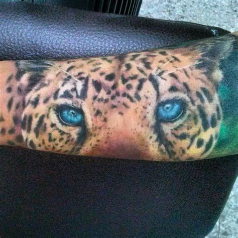 tattoo pictures of jaguars tattoo jaguar flags pic for pinterest
