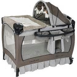 baby nursery playard play yard pack n play pen crib baby