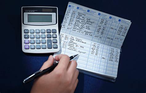 no fee bank accounts no fee checking accounts top 6 tips to finding checking