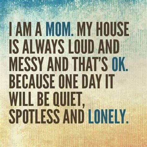 he loves being a mommys boy i am a sissy boy story i am a mom my house is always loud and messy and that s