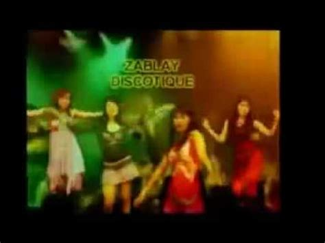 download mp3 dangdut remix 2011 dangdut remix cape deh free mp3 download stafaband