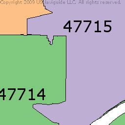 zip code map evansville in evansville in zip code map zip code map