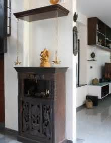 Asian Home Design Pictures pooja room home design ideas pictures remodel and decor