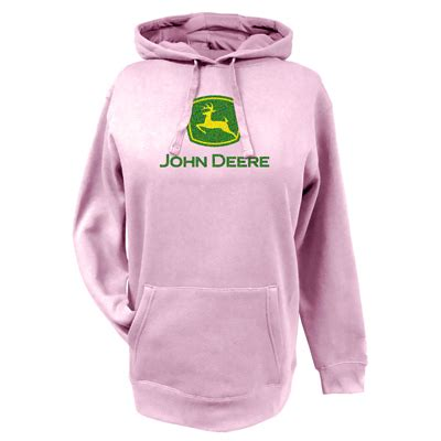 Hoodie Yellow Claw Edition Glitter 05 deere pink fleece hoodie with glitter logo