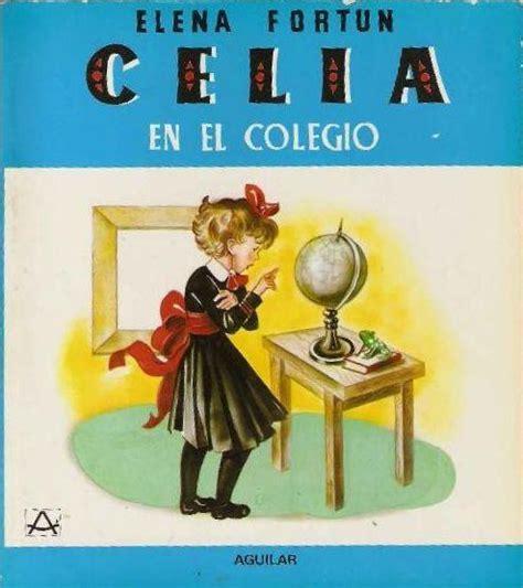 libro celia en el mundo cuentos imaginados el arte de la ilustraci 243 n infantil la literatura infantil y juvenil