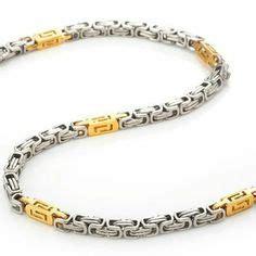 cadena de oro negro para hombre r b joyas collar hombre cadena y colgante cruz acero