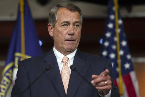 boehner many in prison really don t need to