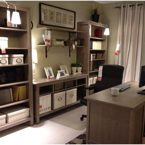 ikea home office com bing images best 25 ikea home office ideas on pinterest home office