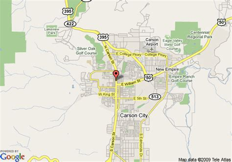 cheap haircuts in carson city nv and city google map hotel deals on an interactive map book