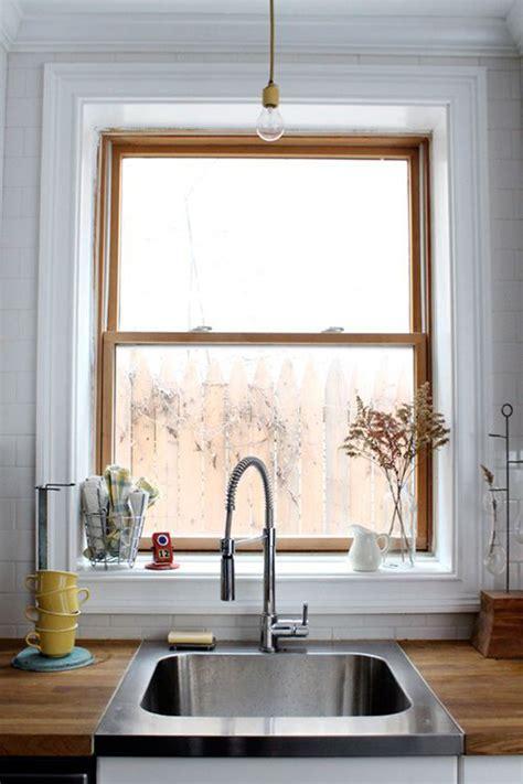 wooden kitchen sink sink wooden kitchen countertops
