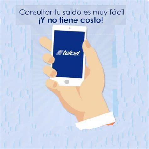 consultar saldo en www bancoagrario gov co wwwbancoagrario gov comconsultar saldo consultar saldo en