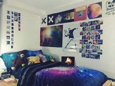 cool posters for rooms room ideas on room the wall and