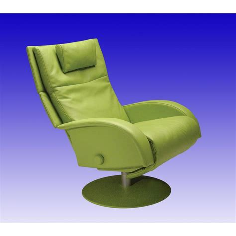 nice recliner chairs good swivel recliner chairs jacshootblog furnitures