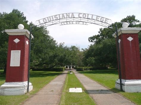 473 southeastern louisiana university forbes com louisiana colleges and universitiies images frompo 1