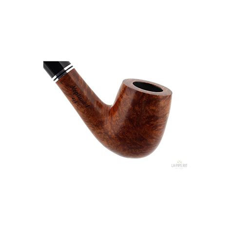 Pipa Asap N1 1 eole neptune n 176 1 pipe with a large bowl la pipe rit