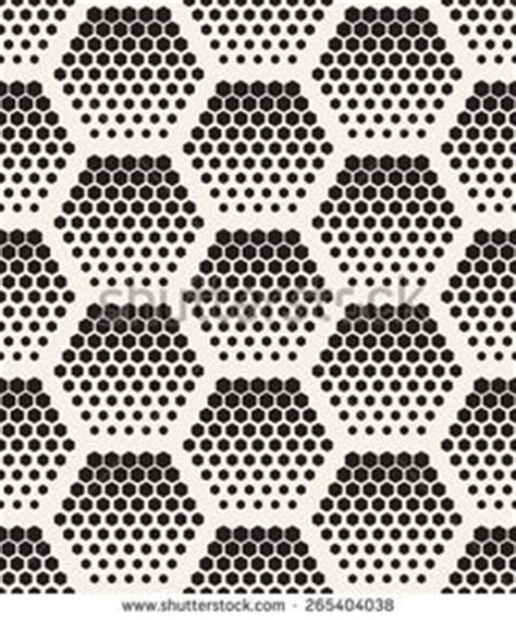 repeating pattern tattoo simple seamless monochrome square patterns http www